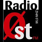 Radio Øst FM Classical