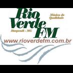 Rio Verde FM MPB