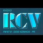Radio RCV FM Community