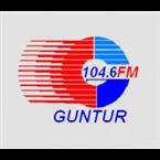 Guntur FM Hot AC