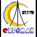 Erdamah FM Islamic Talk