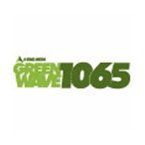 Green Wave Top 40/Pop