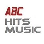 ABC Hits Music Euro Hits