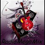 Radio Mega Mix Brazilian Popular