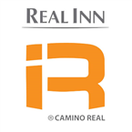 Real Inn Radio