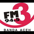 Radio Three FM Top 40/Pop