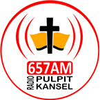 Radio Kansel Christian Talk