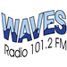 Waves Radio Adult Contemporary
