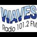 Waves Radio Adult Contemporary