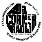 Da Corner Radio Hip Hop
