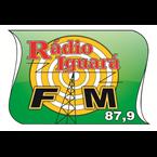 Rádio Iguará FM Community