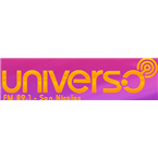 Radio Universo Spanish Music