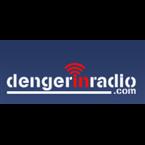 Denger in Radio Variety