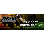 Radio Safari FM