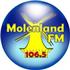Molenland FM Adult Contemporary