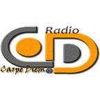Radio Carpe Diem Dutch Music