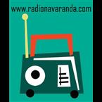 Rádio Na Varanda Adult Contemporary
