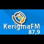 Radio Kerigma FM Community