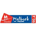 Radio Malbork Top 40/Pop