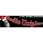 Radio Uniplus Hot AC