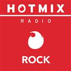 Hotmixradio Rock Rock