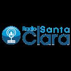 Radio Santa Clara News