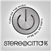 StereoCitt Electronic and Dance