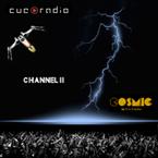 Cue-Radio - Channel 2