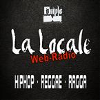 La Locale-Webradio