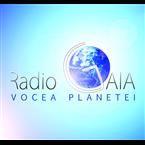 Radio GAIA Romania