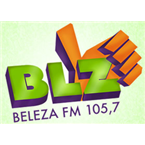 Rádio Beleza Brazilian Popular