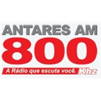 Radio Antares AM News