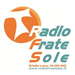 Radio Frate Sole Italian Talk