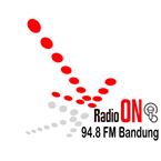 RadioOn Bandung World Music