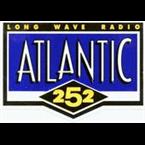 Atlantic 252 Tribute 90`s
