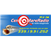 Centro Mare Radio Top 40/Pop