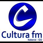 Rádio Cultura