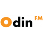 Radio Odintsova Local News