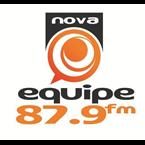 Radio Nova Equipe FM Sertanejo Pop