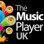 MusicPlayer UK: Soul