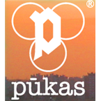 Pukas Radio Kaunas Local Music
