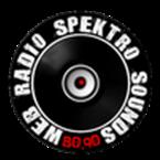 Rádio Spektro Sounds Classic Hip Hop