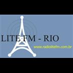 Rádio Lite FM Rio Adult Contemporary