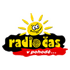 Radio Cas Ostravsko Top 40/Pop