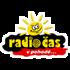 Radio Cas Ostravsko Top 40/Pop
