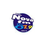 Rádio Nova Onda FM Community