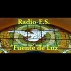 Radio_ES(EspirituSanto)
