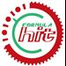 Formula Hit Canarias