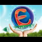 Rádio Excelsior FM Brazilian Popular