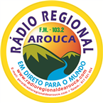 Radio Regional De Arouca Local Music